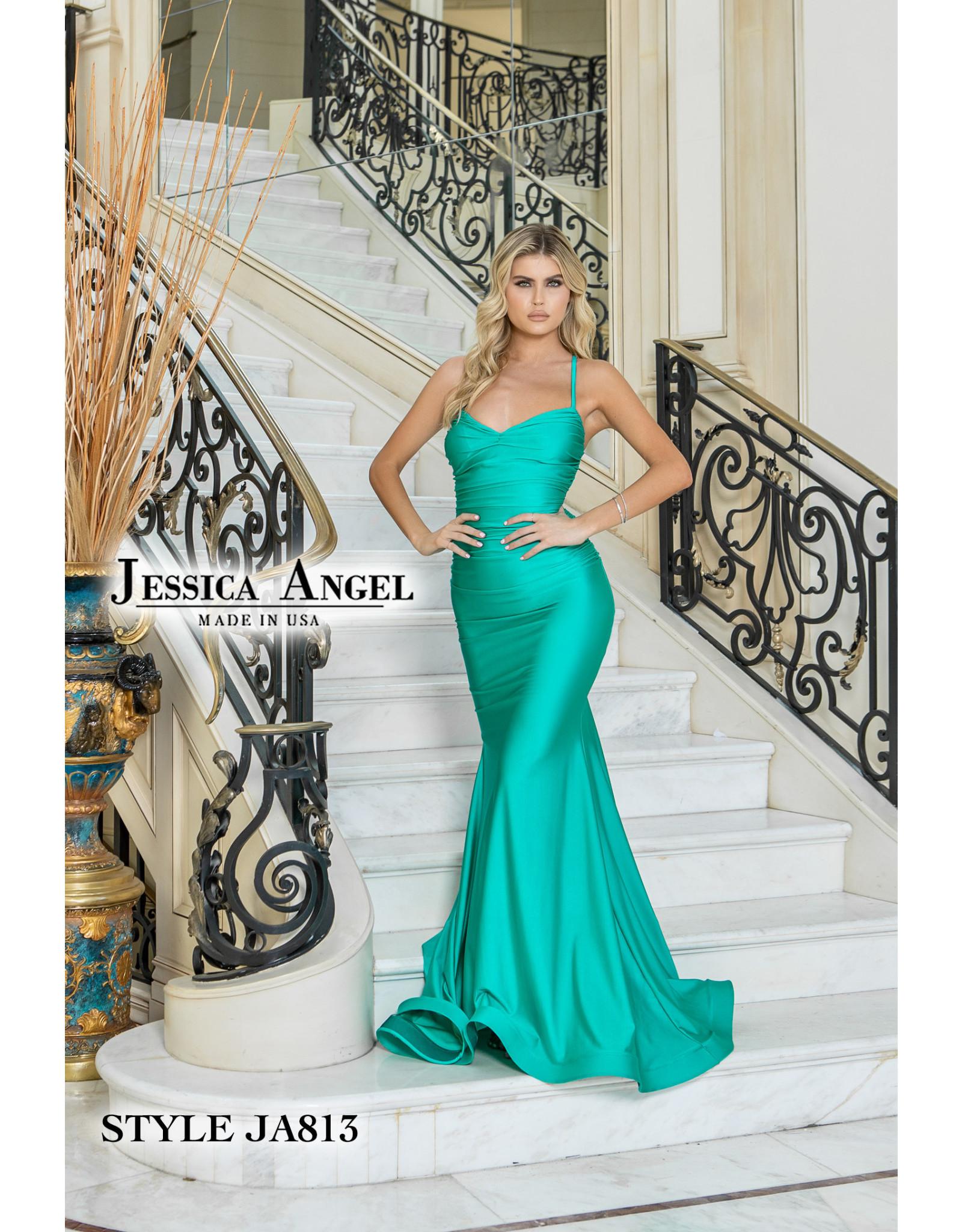 Jessica Angel 813 Jessica Angel Dresses