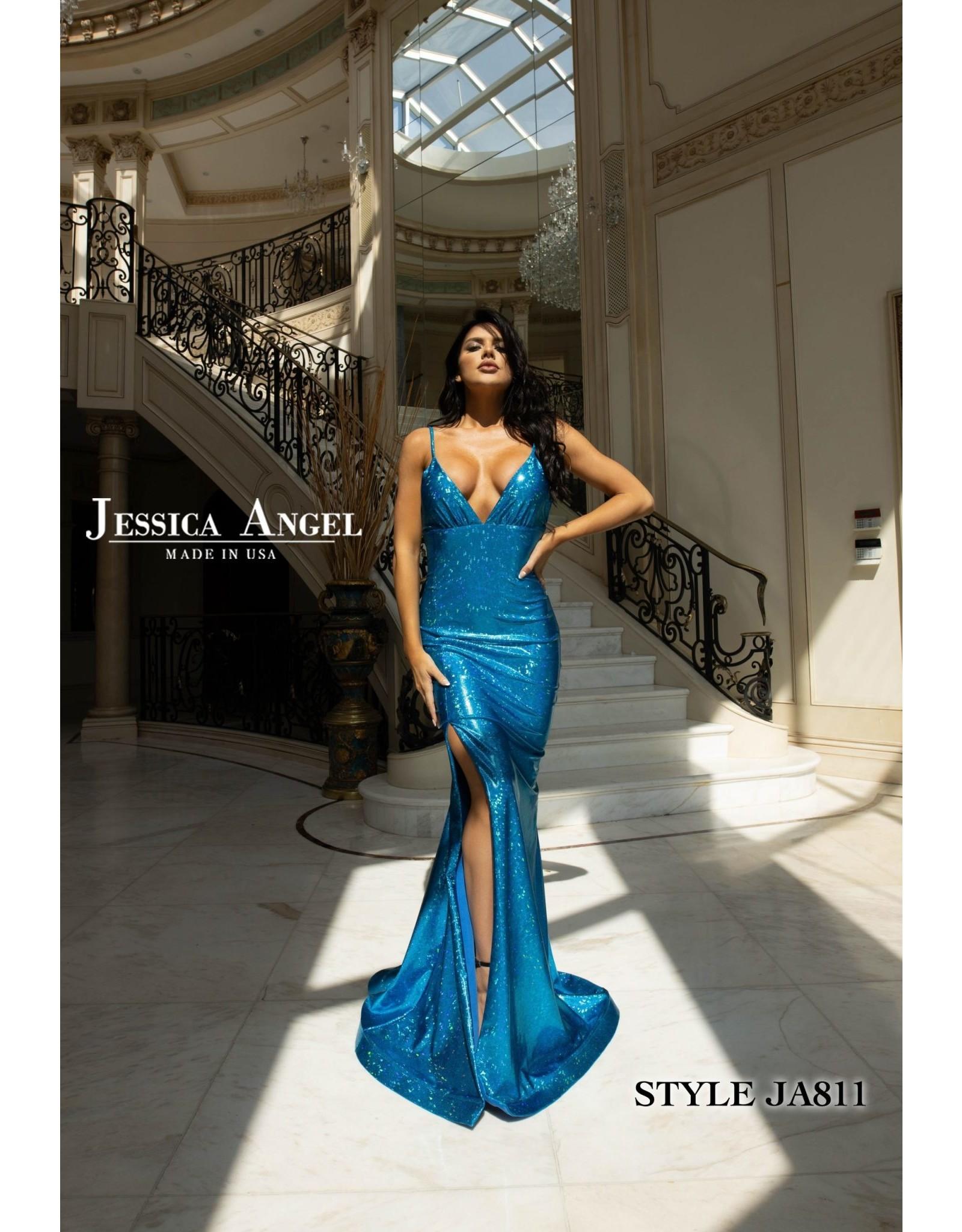 Jessica Angel 811 Jessica Angel Dresses