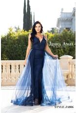 Jessica Angel 806 Jessica Angel Dresses