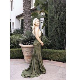 Jessica Angel 801 Jessica Angel Dresses
