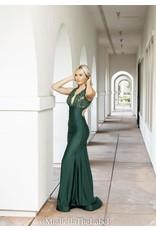 Jessica Angel 783 Jessica Angel Dresses