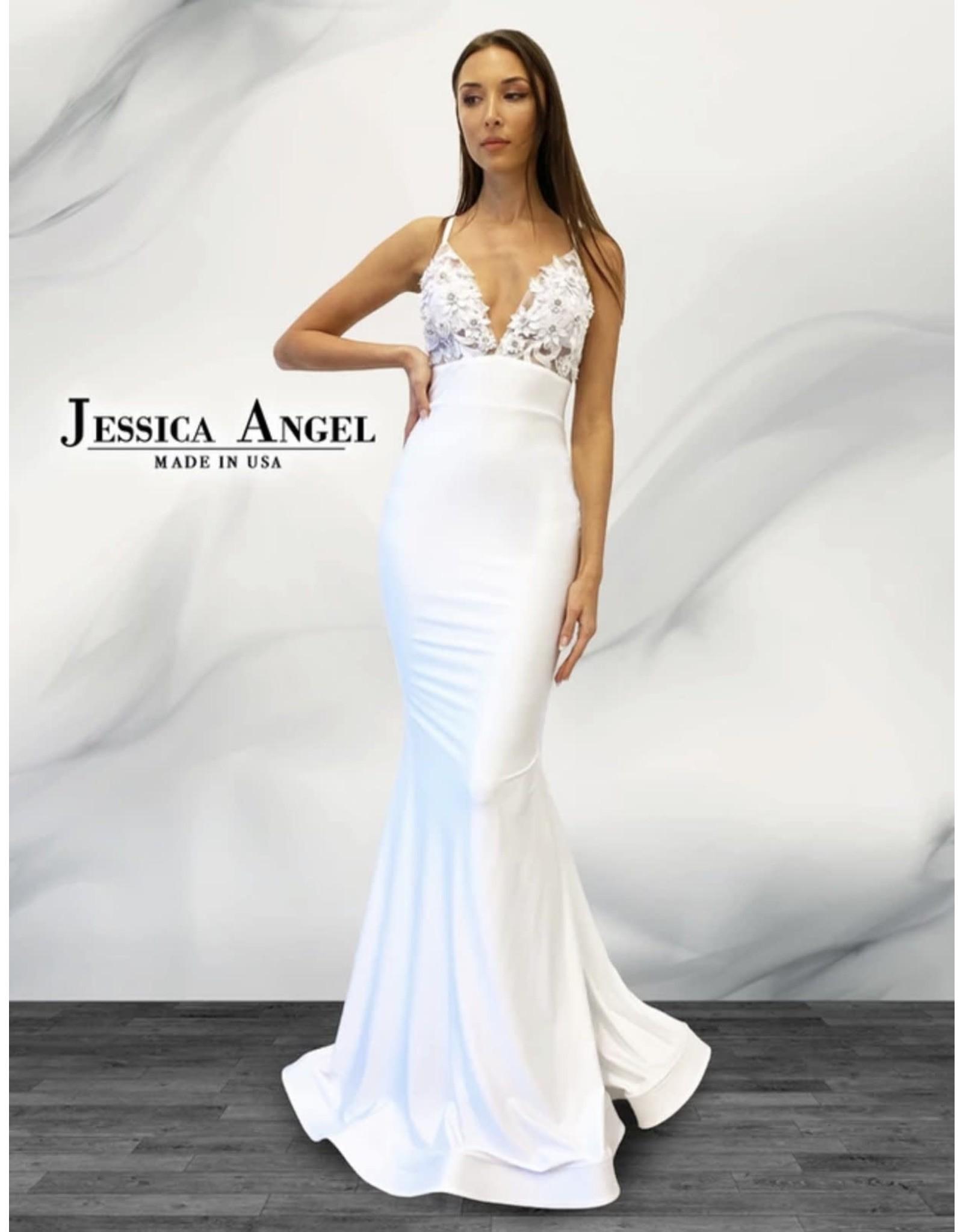 Jessica Angel 780 Jessica Angel Dresses