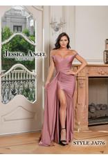Jessica Angel 776 Jessica Angel Dresses