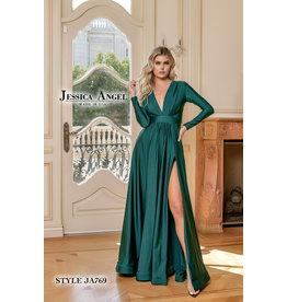 Jessica Angel 769 Jessica Angel Dresses