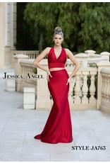 Jessica Angel 763 Jessica Angel Dresses