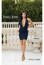 Jessica Angel 820 Jessica Angel Dresses