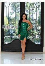 Jessica Angel 821 Jessica Angel Dresses