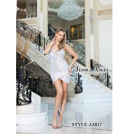 Jessica Angel 817 Jessica Angel Dresses