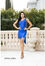 Jessica Angel 815 Jessica Angel Dresses
