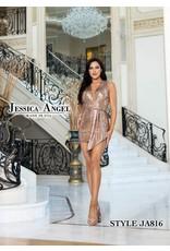 Jessica Angel 816 Jessica Angel Dresses