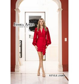Jessica Angel 808 Jessica Angel Dresses