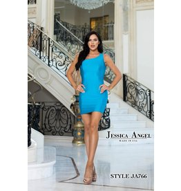 Jessica Angel 766 Jessica Angel Dresses