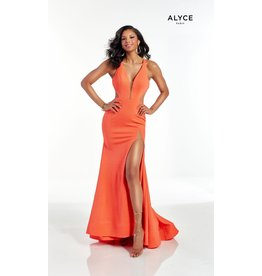 Alyce 1630 Alyce Dresses