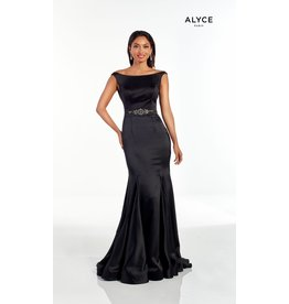 Alyce 1648 Alyce Dresses
