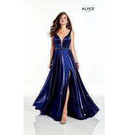 Alyce 1655 Alyce Dresses