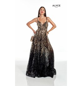 Alyce 60871 Alyce Dresses