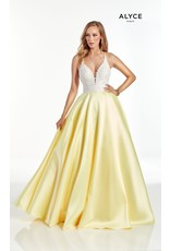 Alyce 60879 Alyce Dresses