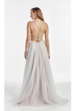 Alyce 60902 Alyce Dresses