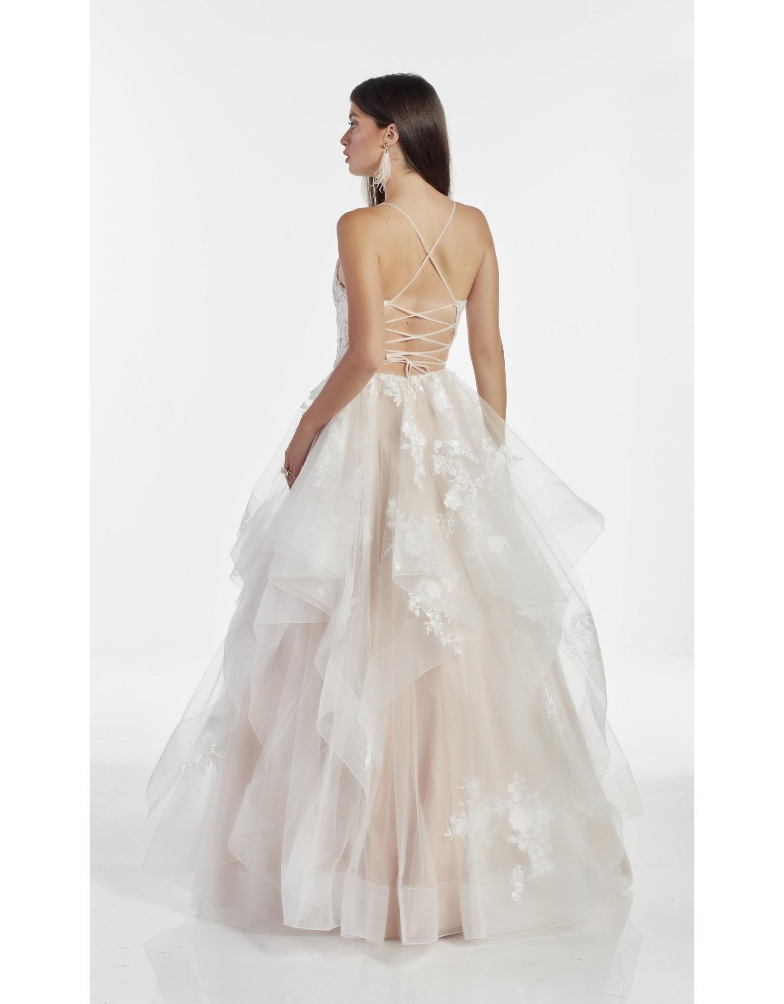 Alyce 60903 Alyce Dresses