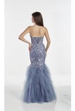 Alyce 60909 Alyce Dresses