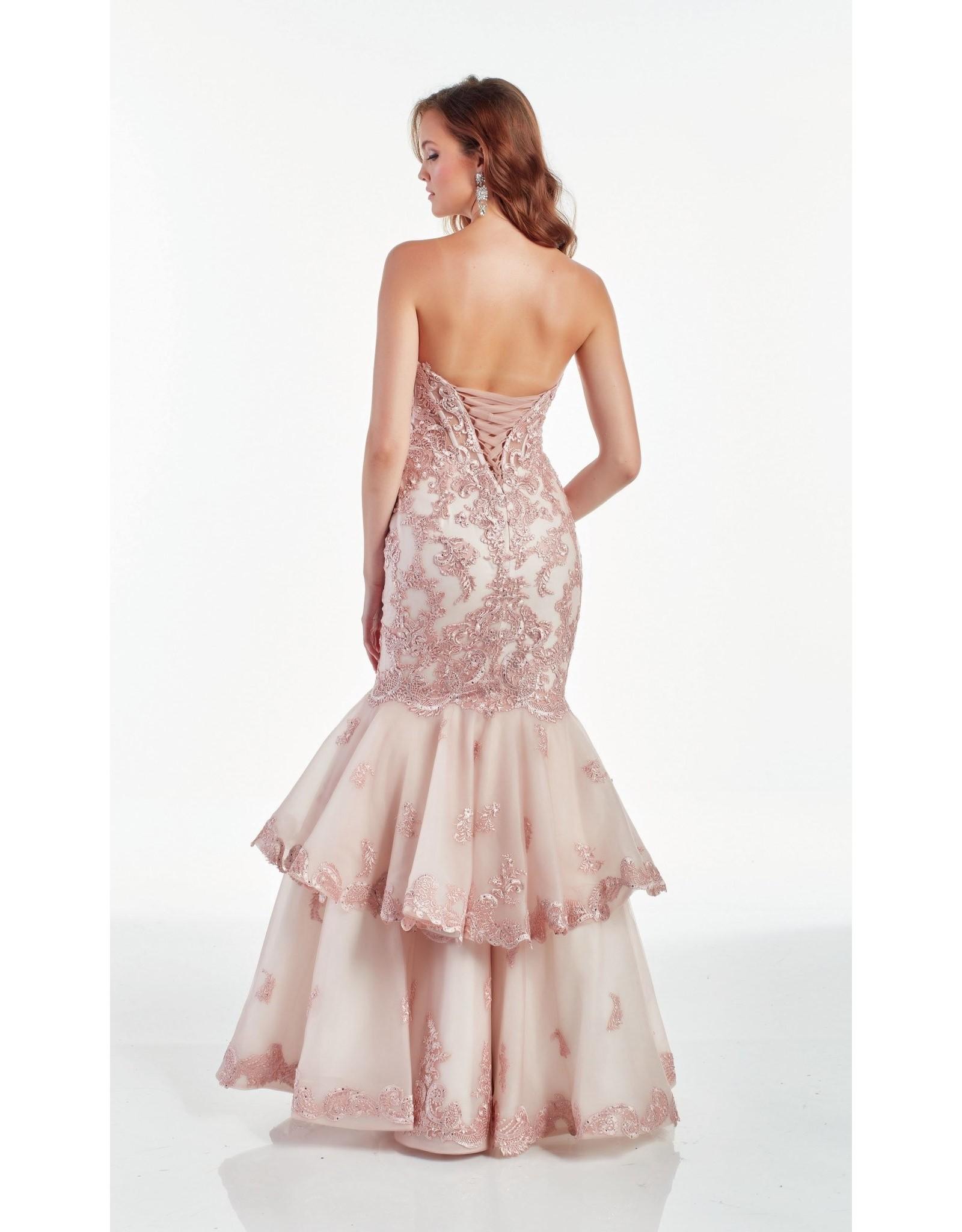 Alyce 60912 Alyce Dresses