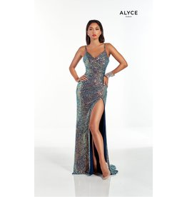 Alyce 60935 Alyce Dresses