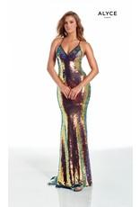 Alyce 60936 Alyce Dresses
