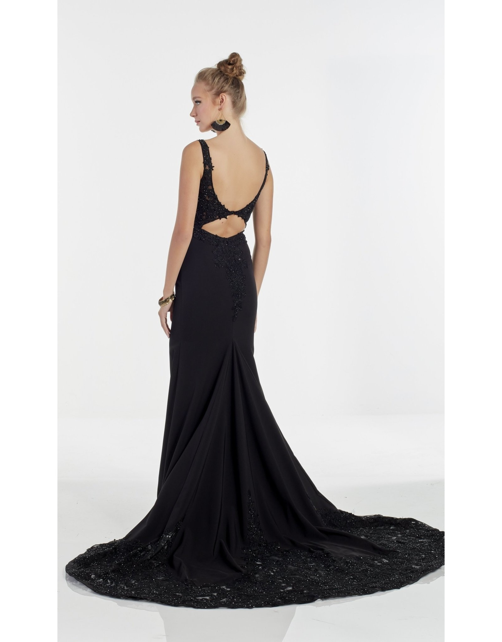 Alyce 60946 Alyce Dresses