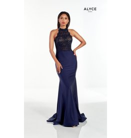 Alyce 60964 Alyce Dresses