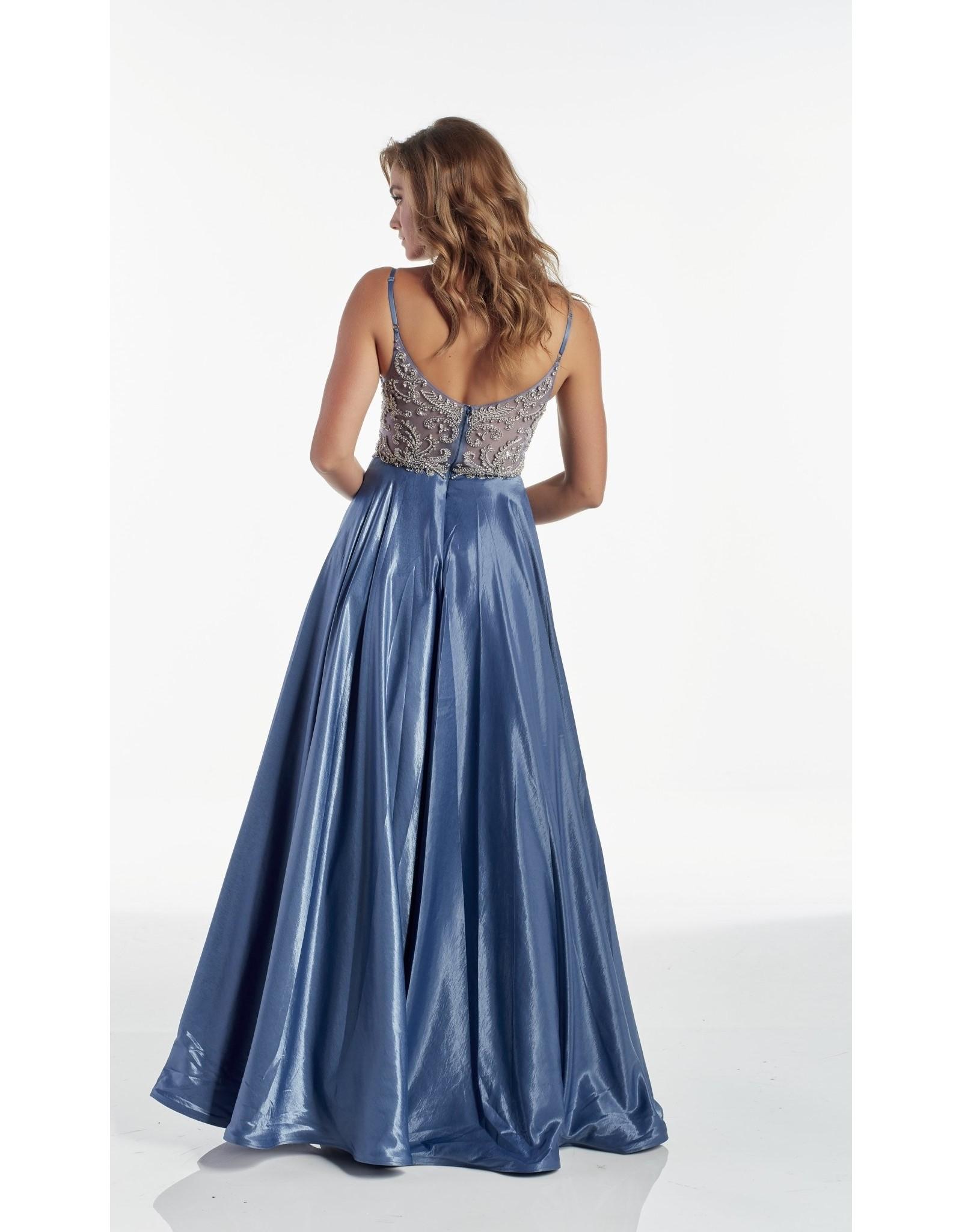 Alyce 60971 Alyce Dresses