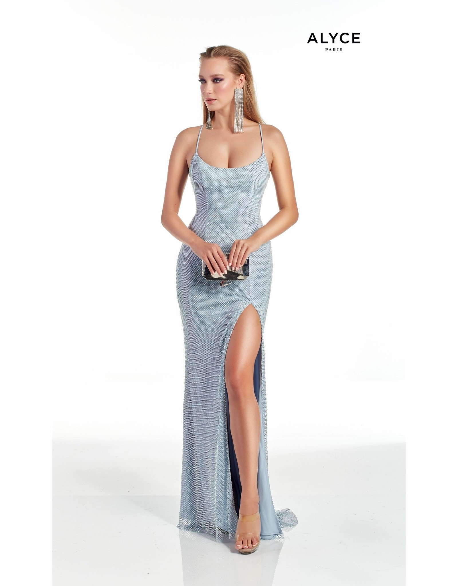 Alyce 60982 Alyce Dresses