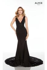 Alyce 5065 Alyce Dresses