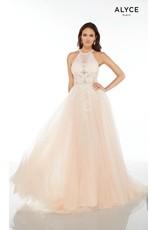 Alyce 5089 Alyce Dresses