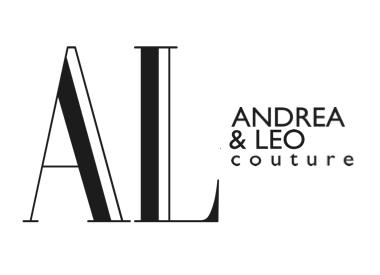 Andrea & Leo