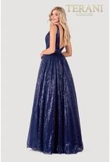 Terani 2111P4112 Terani Dresses