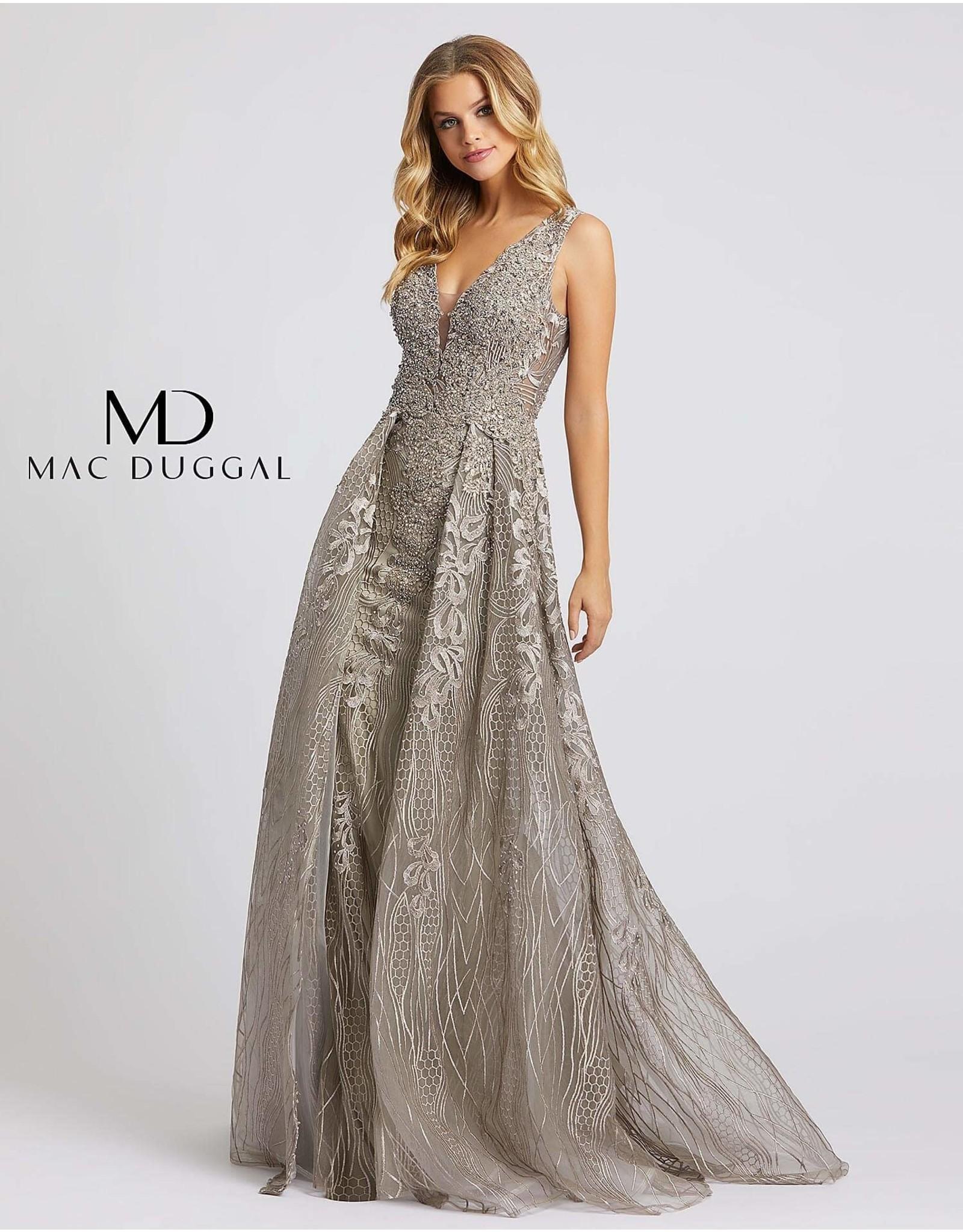 Mac Duggal 20155D Mac Duggal Dresses