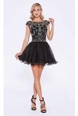 Cinderella Divine 30 Cinderella Devine Black 6