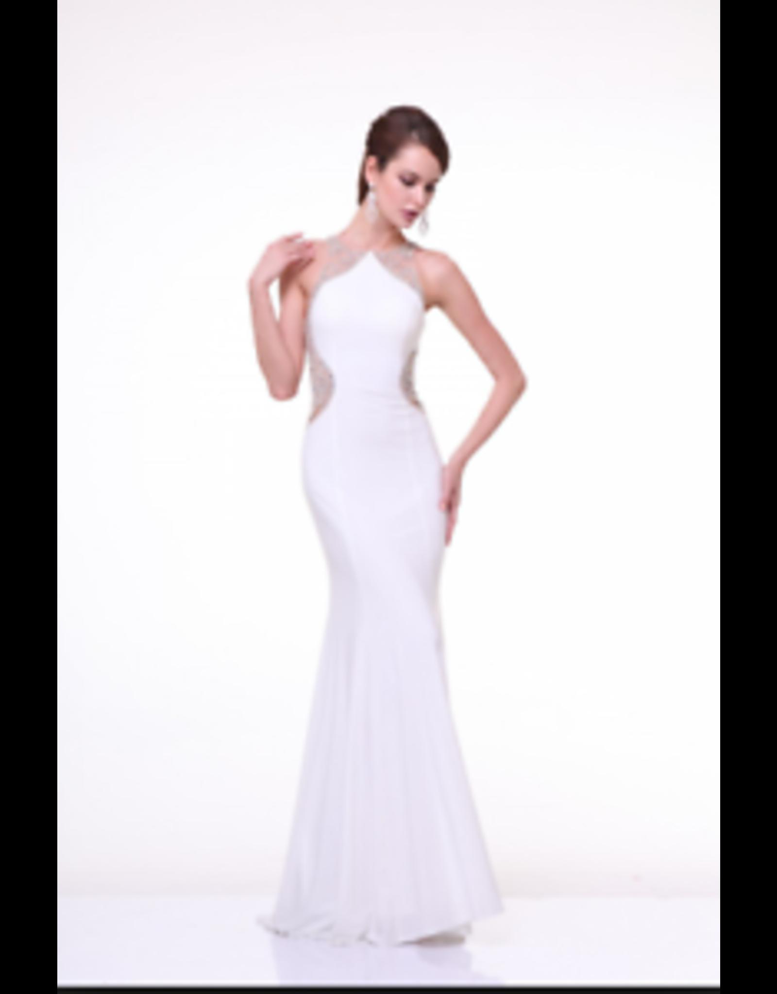 Cinderella Divine 8752 Cinderella Devine Off White 4