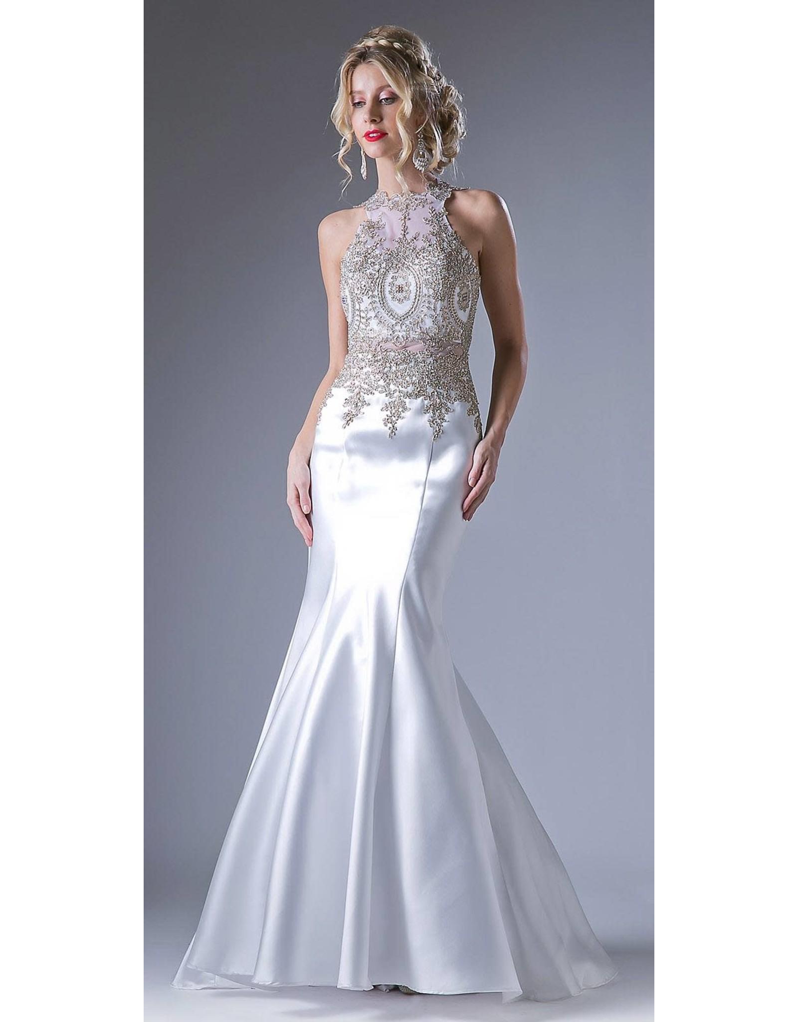 Cinderella Divine 8934 Cinderella Devine Off White 6