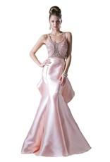 Cinderella Divine 62334 Cinderella Devine Blush 4