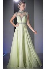 Cinderella Divine C216 Cinderella Devine Evergreen 8