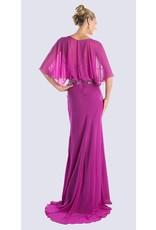 Cinderella Divine C280 Cinderella Devine Purple L