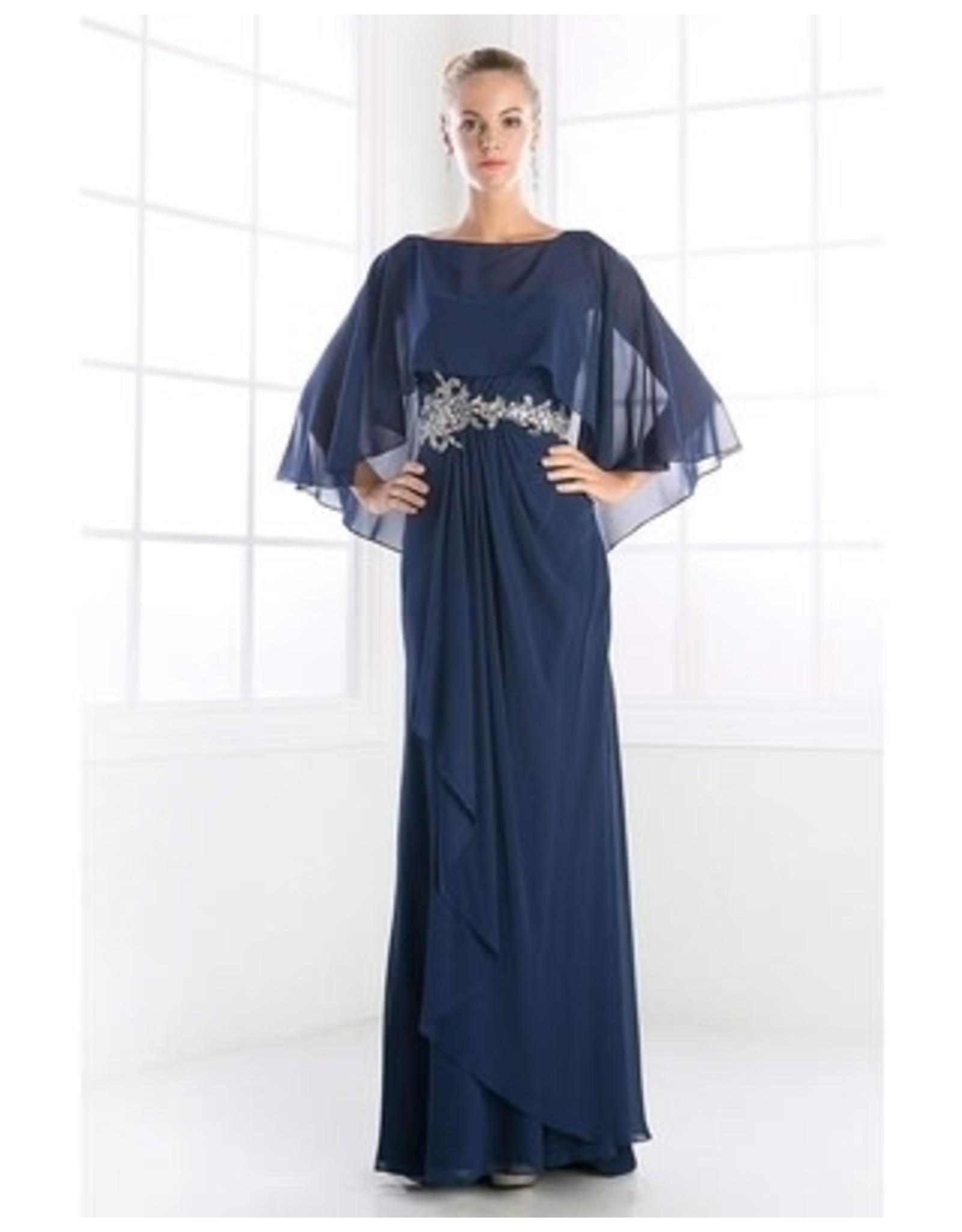 Cinderella Divine C289 Cinderella Devine Blush 8