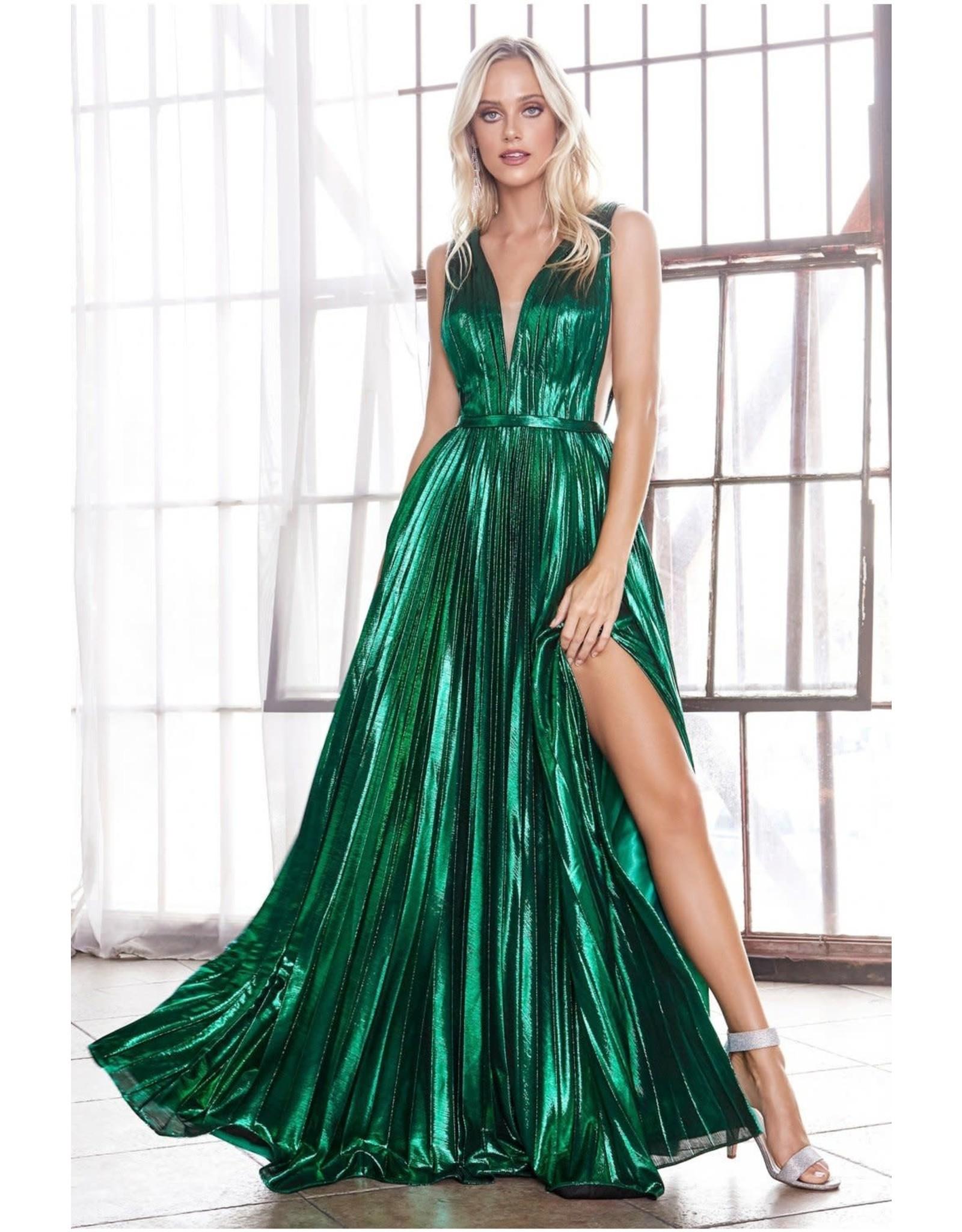 Cinderella Divine CD160 Cinderella Devine Emerald 10