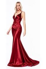 Cinderella Divine CH236 Cinderella Devine Red S