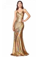 Cinderella Divine CR847 Cinderella Devine Gold 8