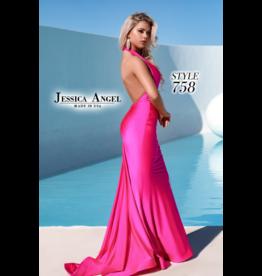 Jessica Angel 758 Jessica Angel Dresses