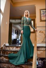 Jessica Angel 534 Jessica Angel Dresses