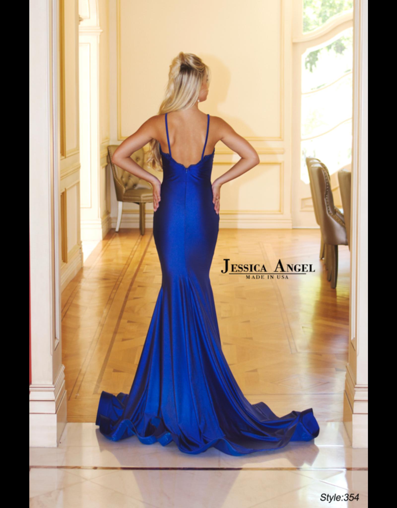 Jessica Angel 354 Jessica Angel Dresses