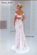 Jessica Angel 530 Jessica Angel Dresses